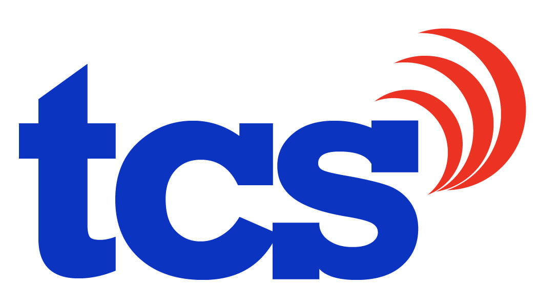 Gestion TCS